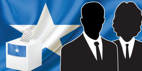 Elections kick off in Somalia.@investorseurope | Taxing Affairs | Scoop.it