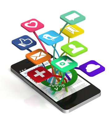 3 consejos que te ayudarán a anunciarte mejor en social media ... | Publicidad | Scoop.it