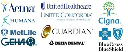 Grace Dental Imaging Center - Specialized Clinic for Porcelain Crowns in Orange County | Bookmark Submission | Scoop.it
