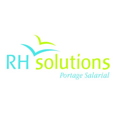 Le topic RH Solutions Franchise   Portage salarial Franchise RH Solutions   Scoop.it