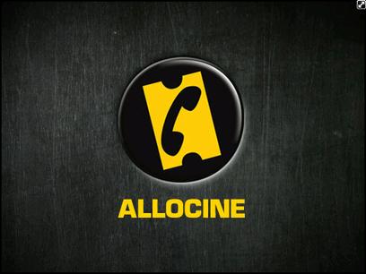 Les 100 meilleurs films selon Allociné ! - Le Tribunal Du Net | Film | Scoop.it