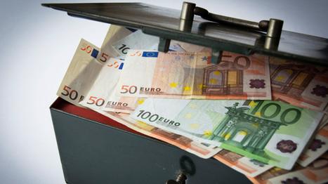 Geen wachtgeld, maar een verlofregeling voor politici - Eén Vandaag | ChristenUnie Gouda | Scoop.it