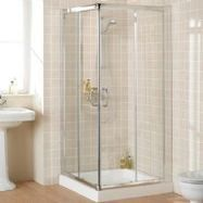 Shower Enclosures Can Make the Difference | Shopping info | Scoop.it