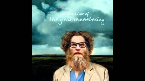 Ben Caplan - Down to the River - YouTube | fitness, health,news&music | Scoop.it