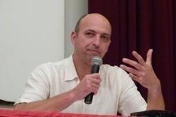 Les bibliothèques en mutation : retour sur la conférence de Claude Poissenot | CherMedia | Causmicbeast | Scoop.it