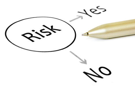 Risky Business: Nongenetic Factors May Increase Odds of Developing ALS | MDA/ALS Newsmagazine | non-genetic diseases | Scoop.it