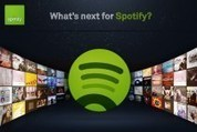 subscription music services — GigaOM   music throught radio   Scoop.it