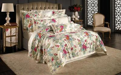 Armenia Quilt Covers   Check Out this Quilt Covers Online   Scoop.it
