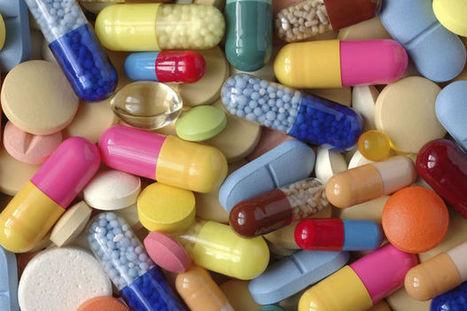 L'effet placebo, ou quand le bisou magique marche vraiment | Neurosciences et psycho | Scoop.it