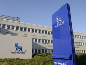 Novo Nordisk, leader mondial des insulines modernes s'attaque avec la demande d'enregistrement de Degludec à Lantus de Sanofi, un enjeu de 4,7 milliards de dollars   Veille Pharma   Scoop.it