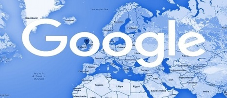 Why Google woke up and smelt the travel coffee   Hospitality Digital Marketing & Beyond   Scoop.it