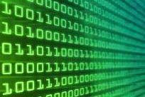 0-day : Microsoft renseigne d'abord le gouvernement US. Cyberdéfense ou cyberattaque? | Sécurité Informatique | Scoop.it
