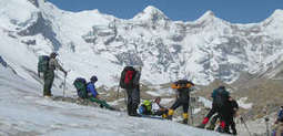Enchanting Adventure and Thrilling destinations in India | Adventure Destinations in India | Scoop.it