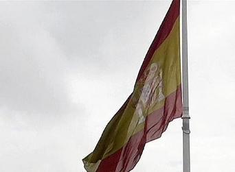 Il turismo trascina la Spagna fuori dalla recessione, Pil +0,1% | ALBERTO CORRERA - QUADRI E DIRIGENTI TURISMO IN ITALIA | Scoop.it