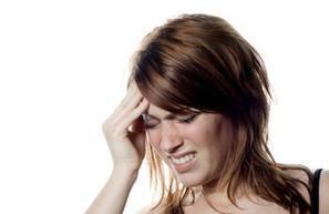 Portable magnetic stimulation device 'effective' against migraines | Preventive Medicine | Scoop.it