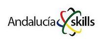 Centros Almerienses se preparan para el campeonato de Formación Profesional Andalucía Skills 2012 - Blog de la Formación Profesional | Formacion Profesional | Scoop.it