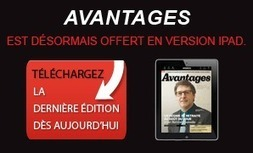 SSQ lance l'assurance compassion | Avantages | Innovation | Scoop.it