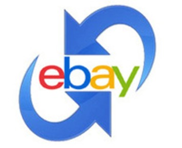 Survey Asks eBay Sellers about Mandatory Managed Returns | Consumption Junction | Scoop.it