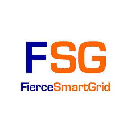 Tiny grids are big business - Fierce Smart Grid | Reality Bytes | Scoop.it
