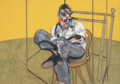 Records aux enchères, bonjour les distorsions | Les ventes d'oeuvres d'art | Scoop.it