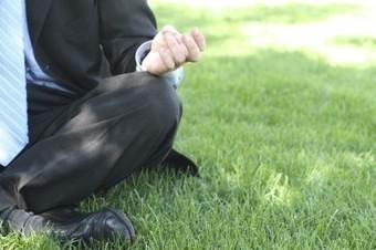 La pleine conscience a le vent en poupe | Psycho & santé | Scoop.it