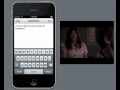 Second Screen Visionaries: 5 Ways Mobile Is Changing TV-Watching | TV Everywhere | Scoop.it