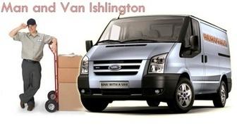 Man and Van teams can Help Better with Your Removal Strategies | Super-Man & Van | Scoop.it
