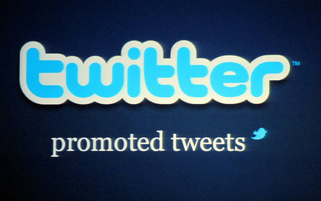 Your Simple Guide to Launching a Twitter Advertising Campaign | Digital Marketing Workshop | Scoop.it
