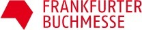Frankfurt Book Fair's Lineup for 30th Frankfurt Rights Meeting | Ebook and Publishing | Scoop.it