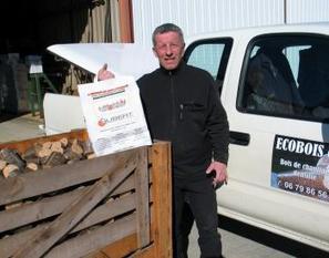 Arreau. Un nouveau produit écologique - La Dépêche | Vallée d'Aure - Pyrénées | Scoop.it