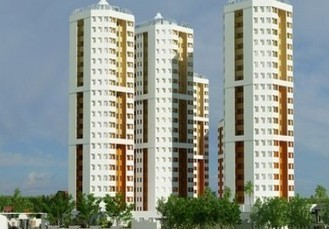 Need For a Luxury Apartment | Kent Constructions Pvt Ltd | Kentconstructions | Scoop.it