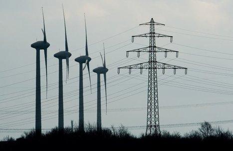 Erneuerbare-Energien-Gesetz: Regierungsberater wollenÖkostromförderung abschaffen - SPIEGEL ONLINE | Landschaftsschutz-Ebersberger-Land | Scoop.it