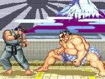 Street Fighter 2 Oyna | Oyun Oyna | Scoop.it