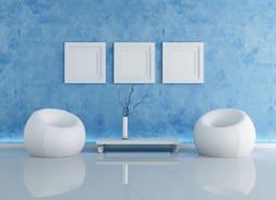 We offer interior designer services, just ask for Ken Gelband Architect | Ken Gelband Architect | Scoop.it
