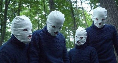 RECENZE: Severská krimi posílá do kin Zabijáky, podobají se našemu Boleru | letom svetom internetom | Scoop.it