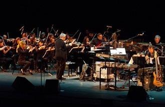 Hawaii Pops Orchestra Announces Second Season - Hawaii Reporter | Clarinet Reeder | Scoop.it