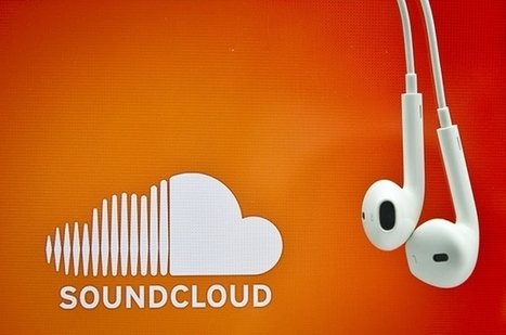 SoundCloud Posts $29 Million Loss in 2013 on $14 Million Revenues | Blogging Tips | Scoop.it