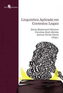 Editorial Paco   Linguagem, Direito e Sociedade   Scoop.it