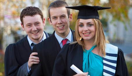 Hibernia College website | Educación al alcance de un clic | Scoop.it