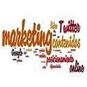 Principales errores en el marketing de contenido y cómo solucionarlos | ganar dinero en casa | Scoop.it