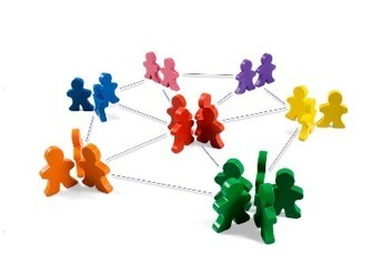 Collaborative platforms. Why users just don't show ? | Peer2Politics | Scoop.it