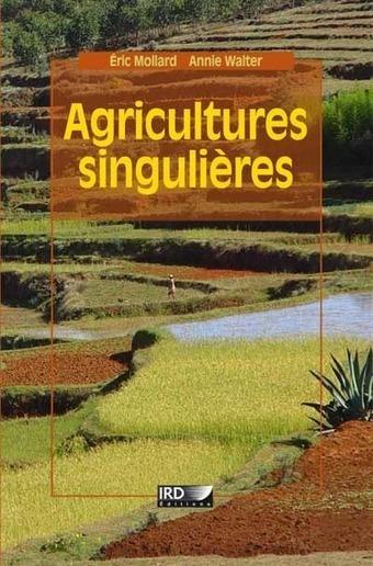 Agricultures singulières   Agroécologie   Scoop.it