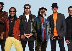 Reggae's 'Third World' band kicking off the International African Arts Festival - New York Daily News | Brooklyn Buzz | Scoop.it
