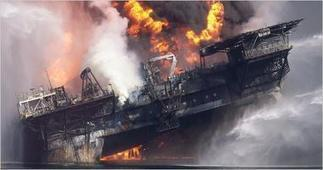 BP OIL SPILL CLAIMS SEMINAR BY ATTY DAVID SHESTOKAS | SecureOil | Scoop.it