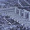 Visite de la gare de déportation de Bobigny - Lutetia : une aventurière à Paris | Paris Secret et Insolite | Scoop.it