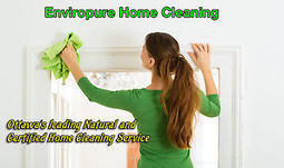 Impressive House Cleaning Ottawa Services having Enviropure, have a look at what we provide. | ottawa carpet cleaning blog | Scoop.it