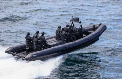 Sillinger réorganise sa gamme et lance une nouvelle embarcation commando   Mer et Marine   Veille Domaine Naval   Scoop.it