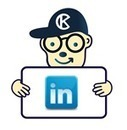 Using LinkedIn for 30 Minutes a Day | socialmediainterests | Scoop.it