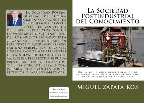 Algunas conclusiones sobre características de la Sociedad del Conocimiento (y III): Crecimiento de la ignorancia. | RED | proyectos educativos | Scoop.it