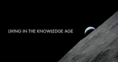 Living In The Knowledge Age | Education | Scoop.it